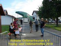 Treffen_2018_Helfer_010