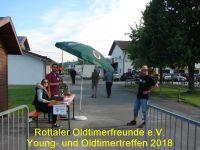 Treffen_2018_Helfer_011