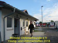 Treffen_2018_Helfer_015