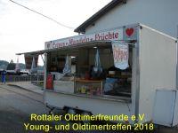 Treffen_2018_Helfer_016