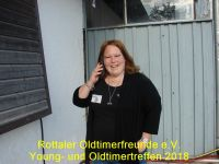 Treffen_2018_Helfer_017