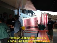 Treffen_2018_Helfer_018