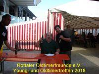 Treffen_2018_Helfer_019