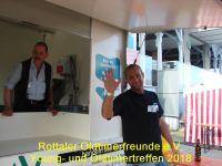 Treffen_2018_Helfer_020