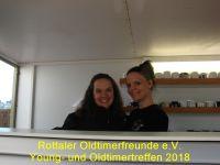 Treffen_2018_Helfer_024