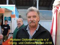 Treffen_2018_Helfer_025