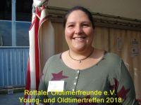 Treffen_2018_Helfer_026