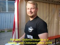 Treffen_2018_Helfer_027