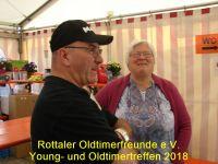Treffen_2018_Helfer_028