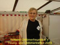 Treffen_2018_Helfer_029