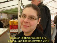 Treffen_2018_Helfer_031