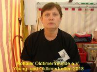 Treffen_2018_Helfer_032