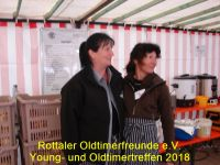 Treffen_2018_Helfer_034