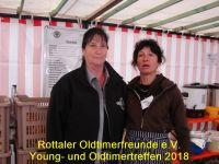 Treffen_2018_Helfer_035