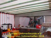 Treffen_2018_Helfer_036