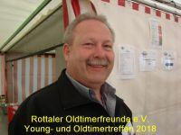 Treffen_2018_Helfer_037