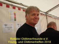 Treffen_2018_Helfer_039