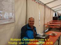 Treffen_2018_Helfer_041