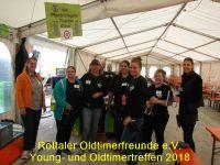 Treffen_2018_Helfer_042