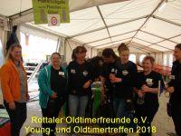 Treffen_2018_Helfer_043