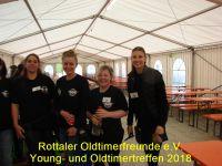Treffen_2018_Helfer_044