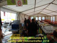 Treffen_2018_Helfer_045