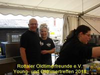 Treffen_2018_Helfer_047