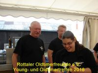 Treffen_2018_Helfer_049