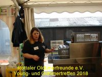Treffen_2018_Helfer_050