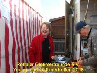 Treffen_2018_Helfer_052