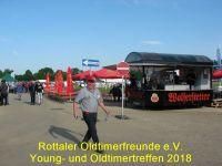 Treffen_2018_Helfer_053