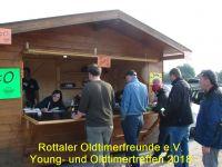 Treffen_2018_Helfer_054