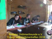 Treffen_2018_Helfer_055