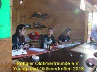 Treffen_2018_Helfer_056