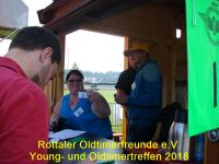 Treffen_2018_Helfer_057