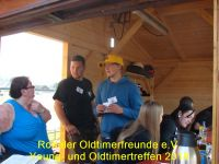 Treffen_2018_Helfer_059