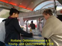 Treffen_2018_Helfer_060