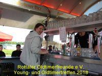Treffen_2018_Helfer_061