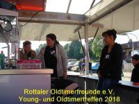 Treffen_2018_Helfer_064