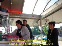 Treffen_2018_Helfer_066