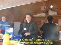 Treffen_2018_Helfer_067