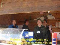 Treffen_2018_Helfer_068