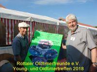 Treffen_2018_Helfer_070