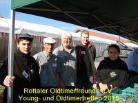 Treffen_2018_Helfer_074
