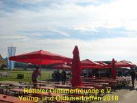 Treffen_2018_Helfer_075