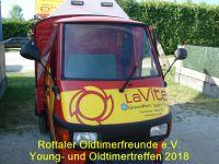 Treffen_2018_Helfer_077