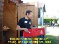 Treffen_2018_Helfer_078
