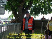 Treffen_2018_Helfer_081