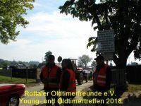 Treffen_2018_Helfer_083