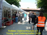 Treffen_2018_Helfer_084